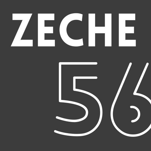 Zeche56